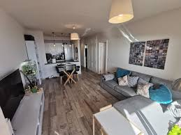 2 bed apartment roque conde costa adeje viking real