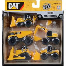 Usa Heavy Equipment And Parts Inc Used Caterpillar Forklift Parts ... 475 Caterpillar Truck Engine Diesel Engines Pinterest Cat Truck Engines For Sale Engines In Trucks Pictures Surplus 3516c Hd Mustang Cat Breaking News To Exit Vocational Truck Market Young And Sons Power Intertional Studebaker Sedan Are C15 Swap In A Peterbilt Youtube New 631g Wheel Tractor Scraper For Sale Walker Usa Heavy Equipment And Parts Inc Used Forklift Industrial
