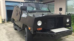 Local Police Departments Look Into Military Surplus Equipment Use ... You Can Buy Your Own Military Surplus Humvee Maxim M52 5ton Tractors B And M Dirt Every Day Extra Season 2017 Episode 183 How To A Kamaz Cars Automotive Pinterest Vehicle Government Army Truck Or Nbpd Rolls Out Retrofitted Wants New Prisoner Van Russells Vehicles Items For Sale Adventure Ep 40 Youtube Parts Trucks Heavy Equipment Eastern Tomball Police Department Texas