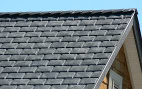 slate roof issues ex les of slate roofs in poor or worn out
