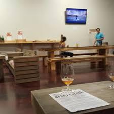 Floor And Decor Santa Ana Yelp by The Original Wine Club 53 Photos U0026 46 Reviews Beer Wine