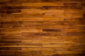 Wooden Texture Background Teak Wood Stock Photo Picture And Royalty Free Image 66724151