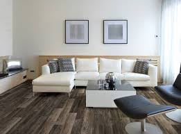 coretec plus flooring reviews homeflooringpros com