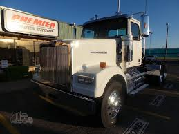 100 Used Trucks For Sale In Amarillo Tx 2019 WESTERN STAR 4900SF AMARILLO Texas TruckPapercom