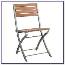 Cosco Folding Chairs Target by Fresh Design Outdoor Folding Chairs Target Folding Chairs Target