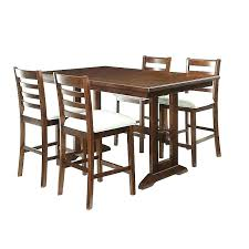 Dining Room Tables Set Kitchen Table And Chairs Trestle Sets Photos