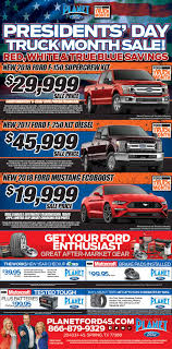 100 Ford Truck Apps Planet Presidents Day Sale Planet 45Planet 45