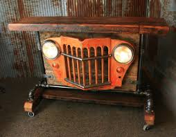 Steampunk Industrial, Barn Wood, Jeep Willys Grill Pub Console Table H Images About Bars On Pinterest Bar Barns And Barn Wood Fniture The Red Pub Woolacombe Bay North Devon England Uk Stock Basement Ideas And Designs Pictures Options Tips Hgtv 23 Cantmiss Man Cave For Your Pole Wick Buildings Cabinet With Cabinets Enthrall Pottery Barn Kitchen Tables Chairs Table Chairs Custom Wet Live Edge Wood Slabs Littlebranchfarm Gastro Surrey Private Hire British Restaurant Wedding Venue Promo Youtube 1920s Stand Reclaimed Mn Top 505 Sold