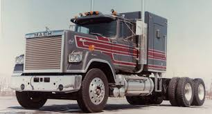 100 Old Semi Trucks A History Of Mack Lehigh Valley MarketplaceLehigh