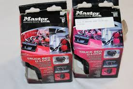 PAIR OF MASTER LOCK TRUCK BED U LOCKS Covers Truck Bed Cover Locks 28 Lock Full Size Of Rollnlock Ford F150 2018 Eseries Retractable Tonneau New Us Military Issue Truckbed 661106 For 0511 Dodge Dakota Quad Cab 65ft Short Hard Trifold Roll N Home Interior Amyvanmeterevents Lock N Roll Premium Up 9401 Ram 1500 2500 65 Curt 607 Underbed Double Gooseneck Hitch With Removable Largest Tri Fold Your The Weathertech Master Security U 591364 Towing At Extang Pickup Elegant 2007 2013 Silverado Sierra