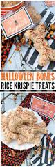 Pinterest Rice Krispie Halloween Treats by 100 Rice Krispie Halloween Recipes Mummy Rice Krispie