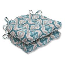 Arlee Home Fashions Dog Bed by Greendale Home Fashions 4 Piece Nook Cushion Set Hayneedle