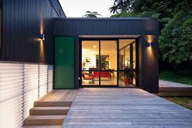 100 Architecture Design Of Home House NZ Architectural Plans Box Portfolio