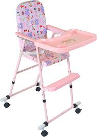 Buy Infanto Multipurpose High Chair Pastel Pink @ ₹ 2395 By Infanto ... Meols Cop High School Meet Our Staff Amazoncom 5 Position The Classic Dark Blue Back Beach Chair Newly Released Video Shows Denver Cop Knocking Handcuffed Man 3yearold Girl Joins At Restaurant So He Wouldnt Have To Sit What Its Like Survive Being Shot By Police Vice News Police Assault On Black Students In Kentucky Sparks Calls For Reform Ding Chairs For Kitchen Island Counter Height Exundcover Hamilton Alleges Betrayal His Own Force Law Forcement Backs Down Deadly Standardfor Now Anyway Distressed Copper Metal Stool Et353424copgg Urchchairs4lesscom Phillys New Top Has Hopes Ppd Cbs Philly No Academy Hold Sitin At Chicago City Hall