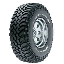 BFGoodrich Mud-Terrain T/A KM2 LT255/75R17 111Q Best Mud Tires For A Truck All About Cars Amazoncom Itp Lite At Terrain Atv Tire 25x812 Automotive Of Redneck Wedding Rings Today Drses Ideas Brands The Brand 2018 China Chine Price New Car Tyre Rubber Pcr Paasenger Snow Buyers Guide And Utv Action Magazine Top 5 Cheap Atv Reviews 2016 4x4 Wheels Off Toad Tested Street Vs Trail Diesel Power With How To Choose The Right Offroaderscom Best Mud Tire Page 2 Yotatech Forums