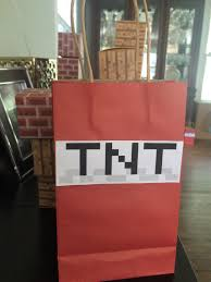 DIY Minecraft TNT Gift Bags. I Used Red Bags From Dollar Tree (3/$1 ... Tnt Truck Driving School Brampton Astra Kasten Gezginturknet Before After Tnt Repairs Stock Photos Images Alamy Fedex Says Express Unit Slowed By Virus Axios Truckdomeus Truckpaper Truckdriverworldwide Paper Editorial Stock Image Image Of Street Logistics 41465619 164 Australian Kenworth Sar Freight Road Train Highway