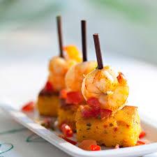 recette cuisine gastronomique simple recette cuisine noel facile project iqdiplom com