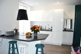 hotte de cuisine centrale hotte moderne cuisine hotte de cuisine centrale minimaliste moderne