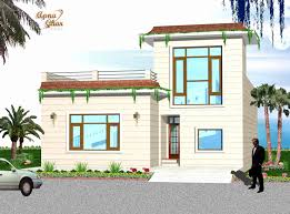 100 Small Indian House Plans Modern Stock Lovely Beautiful Stock