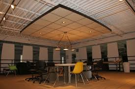Certainteed Ceiling Tile Distributors by Golden Valley Supply