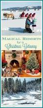 Silo Christmas Tree Farm Temple by 8 Best Gifts Images On Pinterest Mormons Adoption Gifts And