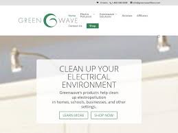 Greenwave Filters Coupons, Promo Codes - 15% Off Greenwave Filters ... Vitalreds Hashtag On Twitter 5 Situations In Which You Shouldnt Take Garcinia Cambogia Pills Coupon Code 50 Off Thunderbird Bar Coupons Promo Discount Codes Wethriftcom Vital Choice Www My T Mobile Hungry Root Unboxing Special Lectinshield Instagram Posts Gramhanet Amazoncom Gundry Md Lectin Shield 120 Capsules Health Personal Care Seamus 20 Off With Shipinjanuary Deal Or No Golfwrx Dr Gundry 2019 Proplants Free Shipping Vista Print Time