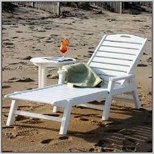 patio chaise lounge chairs walmart chairs 23102 olbe5oeb4q