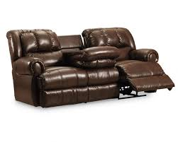 Dual Reclining Sofa Covers by Furniture Contemporary Design And Outstanding Comfort With Double