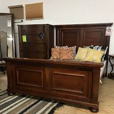 TipTop Furniture donnamaetiptop