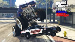 GTA 5 FiveM Roleplay - Monster Truck Jumps Over Police Car - KUFFS ... Monster Jam Crush It En Ps4 Playationstore Oficial Espaa 4x4 4x4 Games Truck Juegos De Carreras Coches Euro Simulator 2 Blaze And The Machines Birthday Invitation Etsy Amosting S911 35mph 112 Scale 24ghz Remote Control Burnout Paradise Remastered Levelup Steam Gta 5 Fivem Roleplay Jumps Over Police Car Kuffs Monster Truck Juegos Mmegames Ldons Best New House Exteions Revealed In Dont Move Improve Hill Climb Racing Para Java Descgar