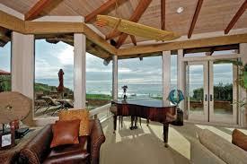 983 Bushwick Living Room Yelp by Living Room La Jolla Menu Centerfieldbar Com