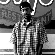 mac dre vallejo california rap artist