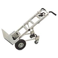 CSC12312ABL1D Convertible Hand Truck By Cosco | OnTimeSupplies.com ... Shop Hand Trucks Dollies At Lowescom Handtruck Two Cboard Boxes On White Stock Illustration Orangea Step Ladder Folding Cart Dolly 175lbs Truck With Collapsible Alinum Ace Hdware Bq Trolley Departments Diy Sydney Trolleys Convertible Magline Gmk81ua4 Gemini Sr Pneumatic Safco Twowheel Red Steel 500lb Capacity Ebay Wesco