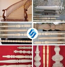 best 25 cnc wood ideas only on pinterest wood cnc machine cnc