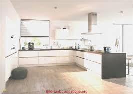ebay kleinanzeigen küchen zu verschenken beste beau ebay