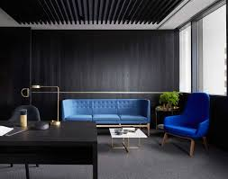 Interior Decorating Blogs Australia by Best 25 Corporate Offices Ideas On Pinterest Office Space