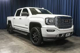 Used Cars For Sale Hattiesburg MS 39402 Southeastern Auto Brokers ... Used Rhautostrachcom Chevy 2013 Gmc Denali Truck Lifted S Jacked Up Used 2015 Gmc Yukon For Sale Pricing Features Edmunds With Black Gmc 2017 Sierra 1500 Denali Crew Cab 4wd Wultimate Package At Chevy Truck Pretty 2500hd 2018 3500hd Denali Watts Automotive Serving Salt 2009 Dave Delaneys Columbia 2500 Certified 9596 0 14221 4x4 Perry Ok Pf0112 Gm Pickups Command Small Cpo Premium Authority 2016 Ada Kz114756a Xl Dealer Inventory Haskell Tx New