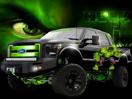 Vehicles Monster Hulk Trucks Wallpaper | 1600x1200 | 137294 ... The Incredible Hulk Game Free Download For Android Worlds Steve Kinser 124 11 Quake State 2003 Sprint Car Xtreme Live Wire Match Of The Week Wcw Halloween Havoc 1995 Lego Super Heroes Vs Red 76078 Walmartcom Monster Truck Photo Album Monster Jam Truck Prime Evil Incredible Hulk 164 Scale Lot Of 2 Spiderman Colors Epic Fly Party Wheels On Bus School Wwe Top 10 Moments Featuring Goldberg Bret Hart And Stdmanshow Hash Tags Deskgram Cars Smash Lightning Mcqueen