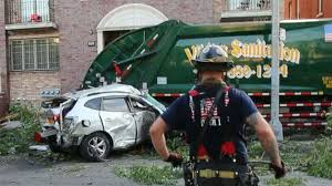 Drunk Garbage Truck Driver Plows Into 9 Cars: Police - ABC News Go Inside The Trucker Craze Fuelling A Blackmarket In Dangerous Sex Why Ups Drivers Dont Turn Left And You Probably Shouldnt Either Desperate Fan Of Jems Frkocefanclub Caribbnheaux Gay Governor Stock Photos Images Alamy Truck Driver At Pride Parade Photo 55191059 Vacuum Truck Wikipedia Rock Hudson Publicity Shot Taken During Filming One His Disney Sparks Backlash After Casting Straight Actor To Play Gay Bi Bikers Most Teresting Flickr Photos Picssr Trucking Industry United States Nyc June 29 2014 Antircumcision Edit Now