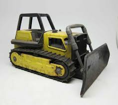 Vintage Tonka Bull Dozer Truck | Olde Good Things Restoring A Tonka Truck With Science Hackaday Are Antique Trucks Worth Anything Referencecom Vintage Toys Toy Cars Bottom Dump Old Vtg Pressed Steel Tonka Jeep Made In Usa Bull Dozer Olde Good Things Truck Lot Vintage Cement Mixer 620 Pressed Steel Cstruction Truck Farms Horse With Horses 1960s Replica Packaging Motorcycle How To And Repair Vintage Tonka Trucks Collectors Weekly Free Images Car Play Automobile Retro Transport Viagenkatruckgreentoyjpg 16001071