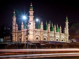 100 24 Casa Mk Tipu Sultan Mosque Wikipedia