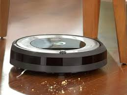 Roomba For Hardwood Floors by This Best Selling Roomba Is Currently The Lowest Price It U0027s Ever