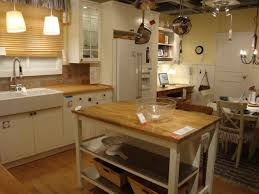 Pine Wood Kitchen Cabinet Inspiring Rustic Style Home Decor