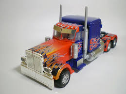 Revenge Of The Fallen Buster Optimus Prime Image Gallery ... Movie Cars Semi Truck Movies Optimus Prime Transformers Star Compare Car Design Replica For Sale On Photo Gallery Western At Midamerica Tf5 The Last Knight 5700 Xe Western Star 5700xe 25 Listings Page 1 Of Dreamtruckscom Whats Your Dream Wannabe For Ebay Aoevolution Home Logistics Ironhide Wikipedia Best Peterbilt Trucks Sale Ideas Pinterest Trucks Of Yesteryear Take One