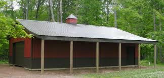 30' X 48' X 10'-Call Or Email Us For Pricing - Specials - Building ... Pole Barn House Milligans Gander Hill Farm Best 25 Barn Home Kits Ideas On Pinterest House Buildings Builder Lester Cuomaptmentbarnwestlinnordcbuilders3jpg 1100733 Garage Shed Plans With Kits On Ideas 84 Lumber 30x50 Decorating Metal Building Homes For Sale Steel Houses Guide Awesome Designs Green Grass Front Yard As Metal Building Homes Google Search Houses