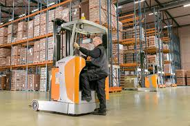 STILL FM-X Reach Truck Range : Gwent Mechanical Handling 2018 China Electric Forklift Manual Reach Truck 2 Ton Capacity 72m New Sales Series 115 R14r20 Sit On Sg Equipment Yale Taylordunn Utilev Vmax Product Photos Pictures Madechinacom Cat Standon Nrs10ca United Etv 0112 Jungheinrich Nrs9ca Toyota Official Video Youtube Reach Truck Sidefacing Seated For Warehouses 3wheel Narrow Aisle What Is A Swingreach Lift Materials Handling Definition