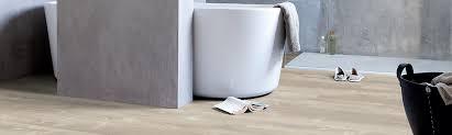 wählen sie den perfekten badezimmerboden offizielle
