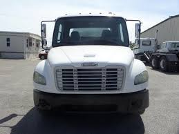 4X4 Trucks For Sale: 4x4 Trucks For Sale Kansas City Car Lots In Kansas City Best Of Used Vehicles For Sale Lawrence The Volkswagen Golf And R Olathe Ks 2005 Freightliner Fld12064tclassic Sale In City Mo By 2002 Fld13264tclassic Xl Box Trucks For Cars Auto Exchange 50 Pickup Truck Savings From 3559 Merriam Hawk Automotive Transwest Trailer Rv Of 1999 Emergency One Pumper Fire Truck Item Dd7846 Sold A 2016 Freightliner Scadia 125 Evolution Sleeper For Sale 10867