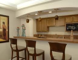 Basement Floor Jacks Menards by Best Basement Wall Panels Pictures Ideas U2014 New Basement And Tile Ideas