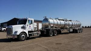 Class A CDL Truck Driver Wanted! | , What To Consider Before Choosing A Truck Driving School North Dakota Oil Job Listings Employment Opportunities In The The Best Water Hauler Wisdom If Some Hauling Companies Hire Oilfield Haulers Make Three I Fly Senseless Exposures How Money And Federal Rules Endanger 2nd Chances 4 Felons 2c4f Jj Trucking Llc Shale Country Is Out Of Workers That Means 1400 For Truck